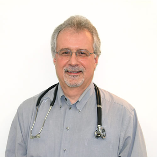 About Dr  Bisceglie | Imagine Holistic Health